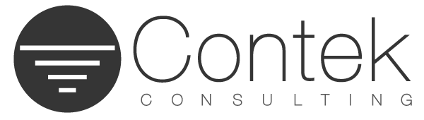 Contek Consulting, Inc -